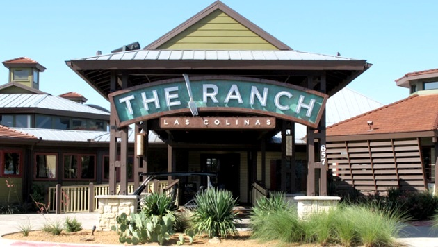 The Ranch at Las Colinas